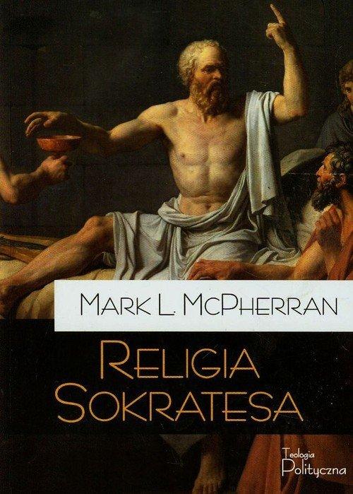 Religia Sokratesa
