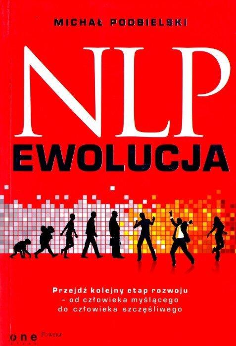 NLP EWOLUCJA