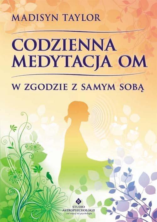 Codzienna medytacja OM