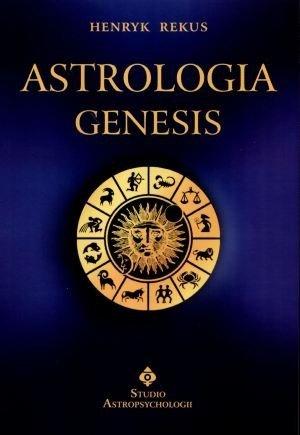 Astrologia genesis