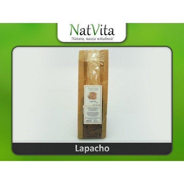 Lapacho Kora