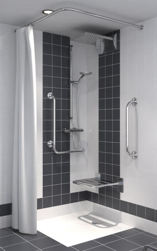 duschvorhang fuer dusche oder badewanne    cm beste