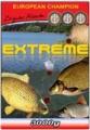Extreme 3kg