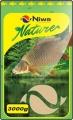 Nature 3kg