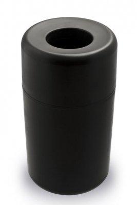Pojemnik na odpadki HOLE - różne kolory