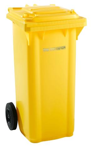 SSI120-żółt