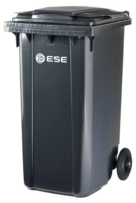 Kosz na odpady MGB 240l ESE