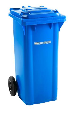 SSI120-niebieski