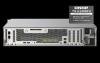 TS-h2490FU-7232P-64G