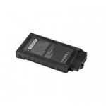 Główna bateria, 4200 mAh, 6 ogniw, 11,1V, do: S410