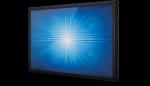 Elo 2794L 27 IntelliTouch Plus Full HD