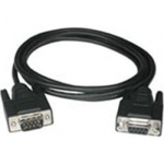 Datalogic kabel RS-232 kręcony, ESD, 9Pin, 90A051901