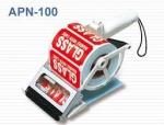 APLIKATOR TOWA APN-100 (AP65-100)