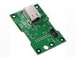 Ohaus Złącze dodatkowe Ethernet (LAN) - 30037447