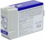 Epson cartridge atramentowy 3 kolory do C3400