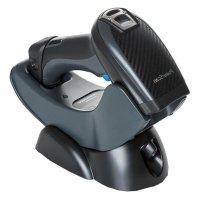 Datalogic PowerScan PM9501-RT