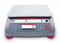 Ohaus Ranger 4000 Count ( 30kg ) RC41M30 - 30231105