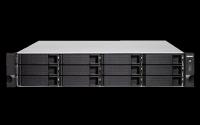 QNAP NAS TS-h1277XU-RP-3700X-<br />32G