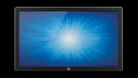Elo 3202L 31,5 TFT Full HD