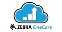 Serwis Zebra, OneCare Essential, ZC100 5 lat