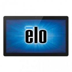 Elo staus light, GPIO   ( E651272 )