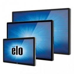 Elo side mounting kit   ( E329508 )