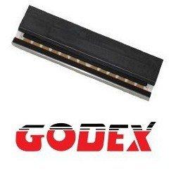 Głowica do drukarki Godex EZ2350i (300 dpi)