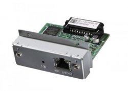 Star interfejs USB do TSP613,643/TSP1043/TCP300/TUP992/SP512/SP542W/O/SP700/HSP7000