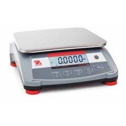 Ohaus Ranger 3000 (1,5kg) R31P1502 - 30031702