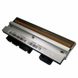 Citizen głowica drukująca do CL-S6621