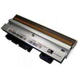Zebra głowica drukująca do 110PAX (Left Hand), 300dpi