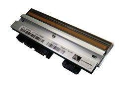 Zebra platen roller, kit   ( KIT-MPP-PRZQ621-01 )