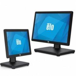 Elo display mount   ( E835969 )