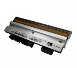 Zebra głowica drukująca do  ZT610 300dpi