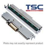 TSC głowica drukująca do TDP-247, 300dpi