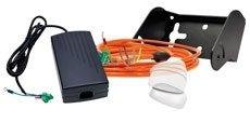 Datalogic USB cable, compatible   ( DLCAB412 )
