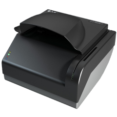 Czytniki dokumentów OCR: Combo Smart RLS  SmartCard