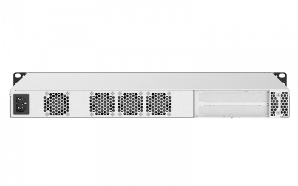QNAP QGD-1602P-C3758-16G