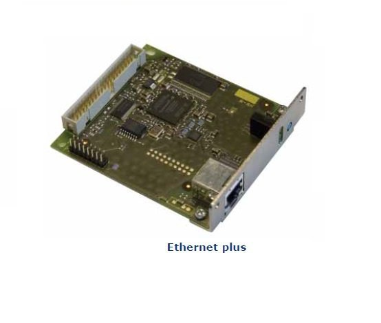 Citizen interfejs Ethernet Premium do CL-S521/CL-S621/CL-S631/CL-S70