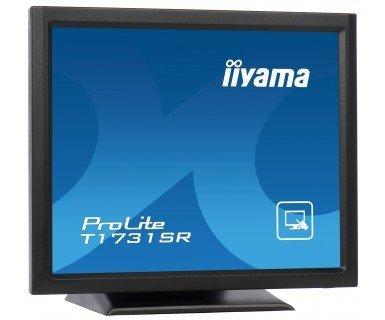 iiyama ProLite T1731SR