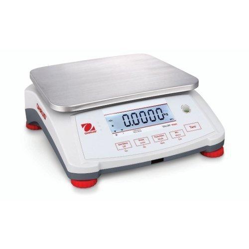 Ohaus Valor 7000 (15kg) V71P15T - 30031825