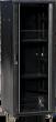 Szafa składana stojąca 32U 600/800