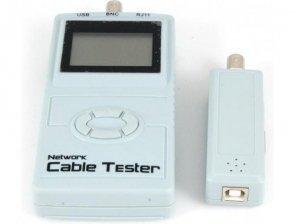 Tester kabla SM-8838