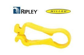 Stripper do tub Miller FTS (1.6 mm do 6.0 mm)