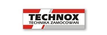 Kołki rozporowe do szybkiego montażu z kołnierzem typu C SMTC 6x40mm op. 100szt Technox