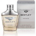 Bentley Infinite EdT 60 ml