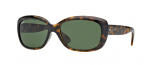 Ray-Ban RB 4101 JACKIE OHH 710