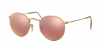 Ray Ban RB 3447 112/Z2