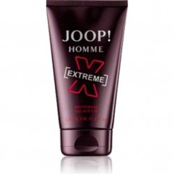 Joop! Homme Extreme Shower Gel 150 ml