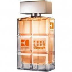 Boss Orange Man Fresh EdT 60 ml